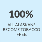 all-ak-tobacco-free
