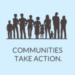 communities-take-action
