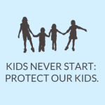 kids-never-start