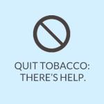 quit-tobacco