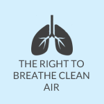 the-right-to-breathe